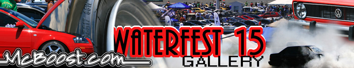 Click this banner to view McBoost.com's Waterfest 15 Photos!